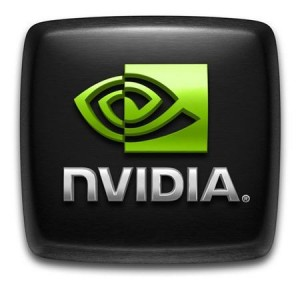 nVidia GeForce/ION